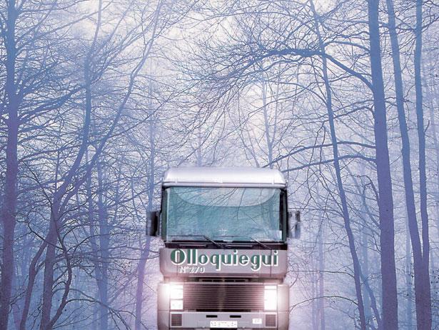 Transportes Olloquiegui 03