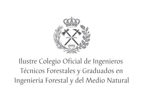 Colegio Oficial de Ingenieros Forestales