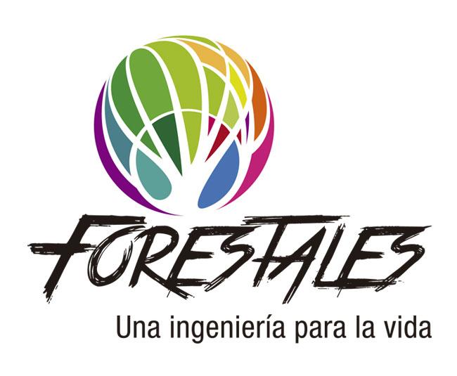 FORESTALES logo
