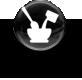 popurrI icono