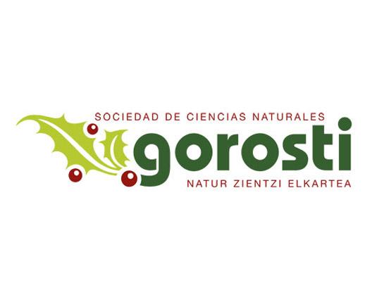 GOROSTI logo