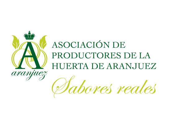PRODUCTORES logo