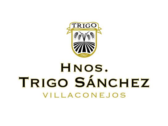 TRIGO logo