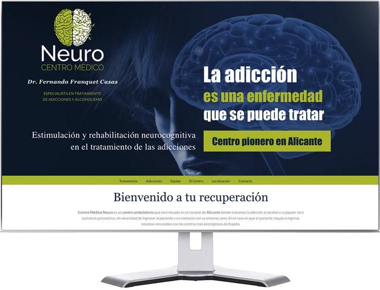 Centro Neuro