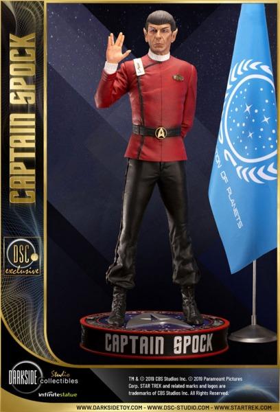 FLYER_Spock-VERTparam_02lr