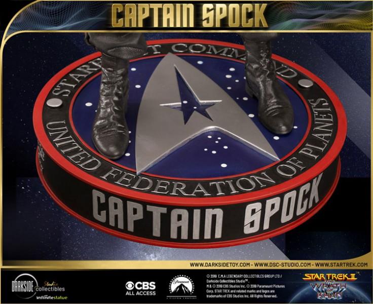 FLYER_Spock-VERTparam_11lr