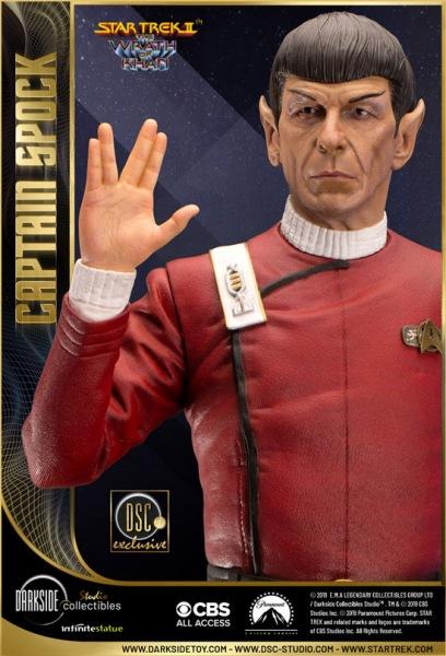 FLYER_Spock-VERTparam_18lr
