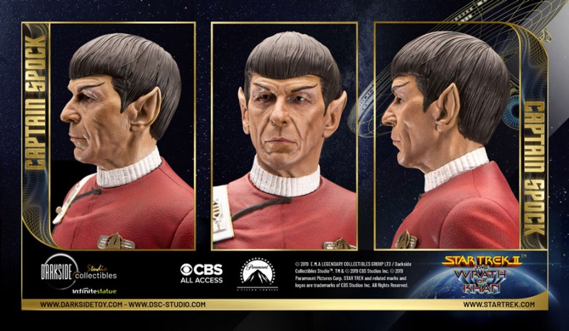FLYER_Spock-VERTparam_20lr