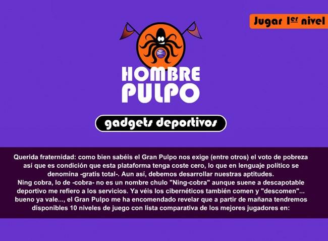 Pulpofronton_01