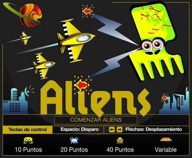 aliens_pantall_01