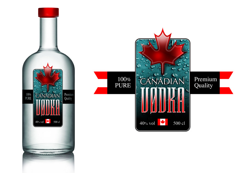 canadian_vodka