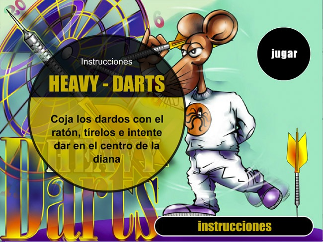 darts_pantall_02