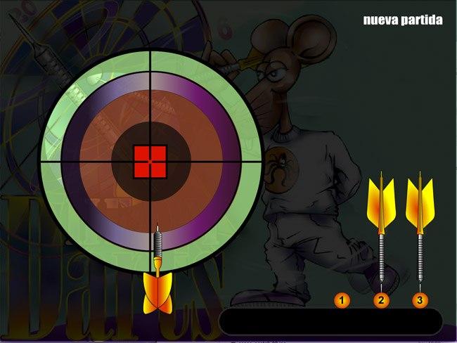 darts_pantall_03