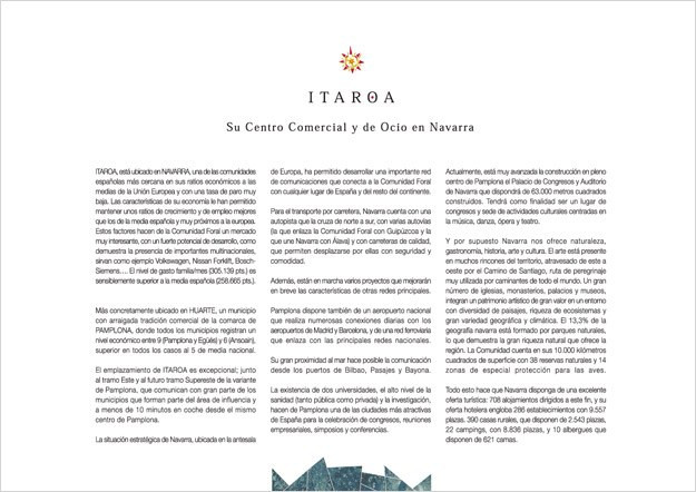 itaroa_graf_625_10